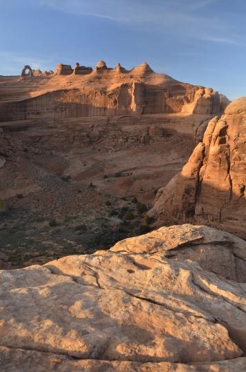 Arches, Utah, Etats-Unis, United States