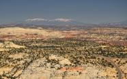 Escalante, Utah, Etats-Unis, United States