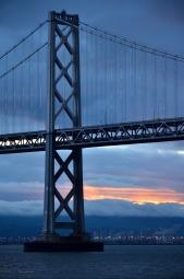 San Francisco, Californie, California, Etats-Unis, United States